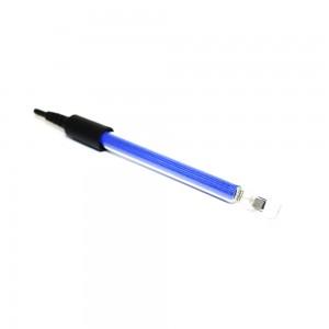 01-Series Conductivity Electrode
