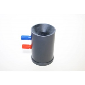 55-Series Conductivity Cup