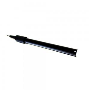 28-Series Flat pH Electrode