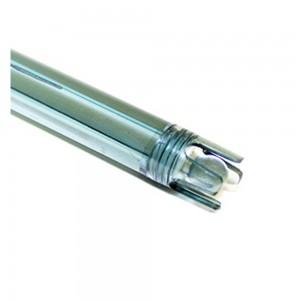31-Series pH Electrode
