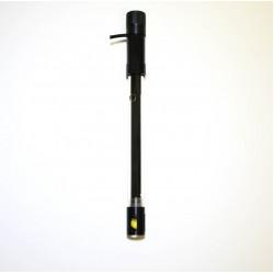 58-Series ORP Electrode