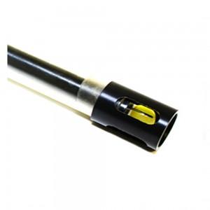 58-Series pH Electrode