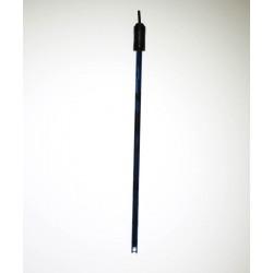 7C-Series pH Electrode