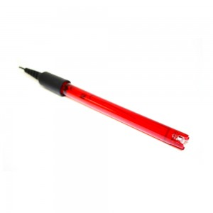 31-Series ORP Electrode