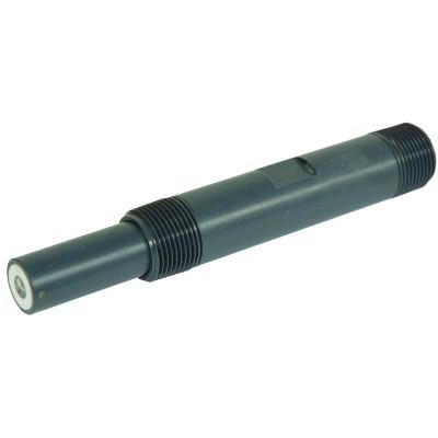 87-Series Process Electrode